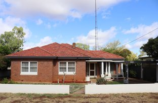 Picture of 86 Bridges Street, Temora NSW 2666