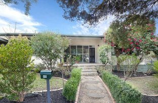 Picture of 40 Great Ryrie Street, Ringwood VIC 3134