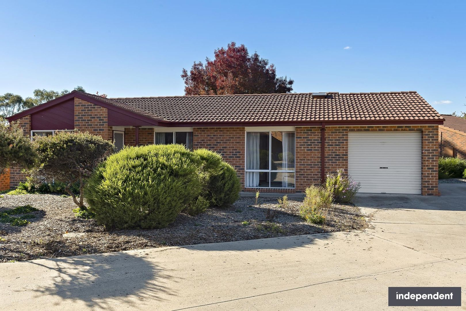 31/32 Were Street, Calwell ACT 2905, Image 0