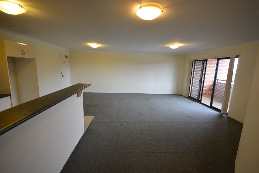 8/11 - 13 Chester Hill Road, Chester Hill NSW 2162, Image 2