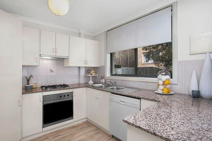 7/33 Walton Crescent, ABBOTSFORD NSW 2046, Image 2