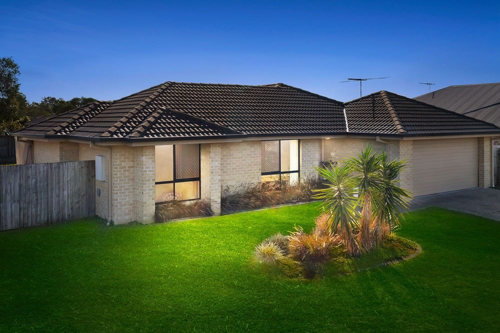 24 Hedges Ave, Burpengary QLD 4505, Image 0