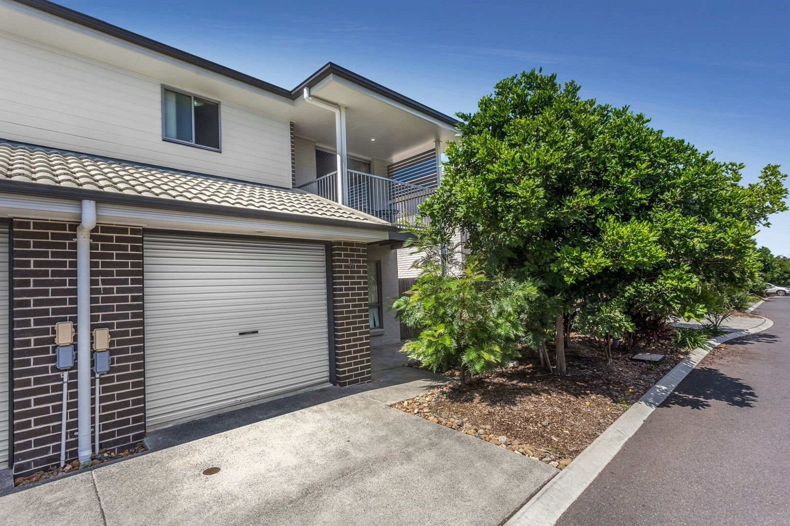 41/1 Gumview Street, Albany Creek QLD 4035, Image 0