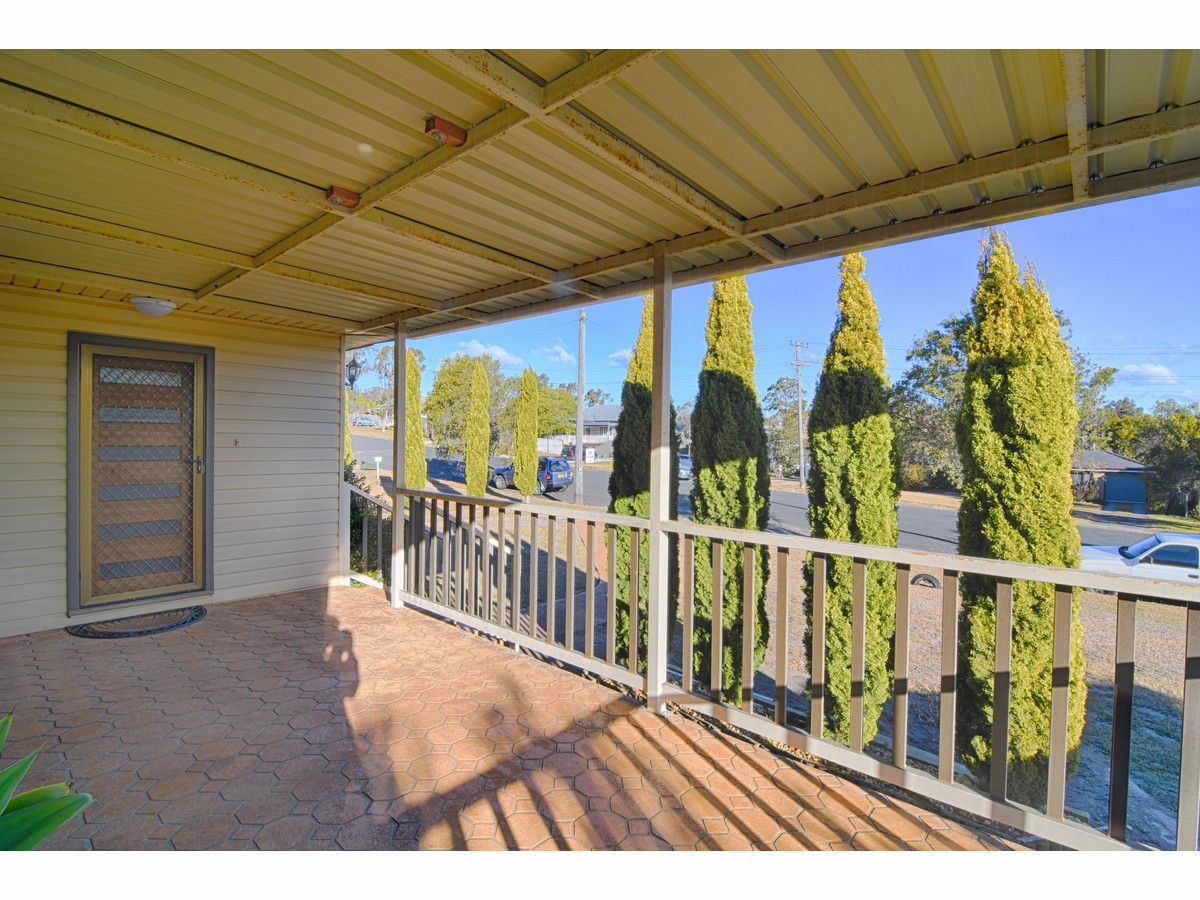 25 Antill Street, Picton NSW 2571, Image 2