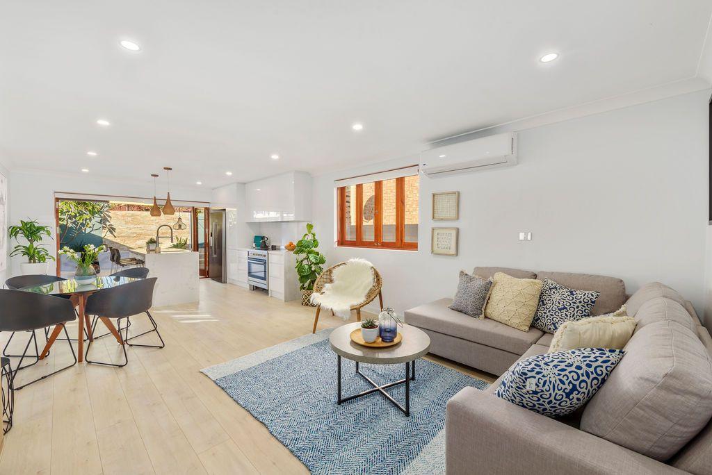6 Smith Street, Eastgardens NSW 2036, Image 0