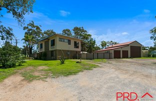 Picture of 3 Chelmsford Street, Kootingal NSW 2352