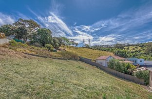 Picture of 10 Scenic Place, Berkeley NSW 2506