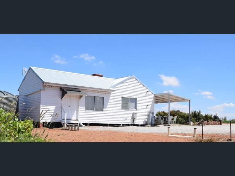 181 Bael Bael Road, Tresco VIC 3583, Image 1