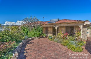 Picture of 5 Linear Avenue, Mullaloo WA 6027