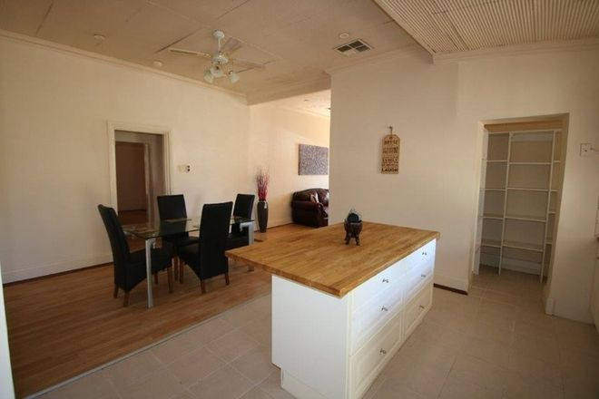 Picture of 6 Oval Road, QUORN SA 5433