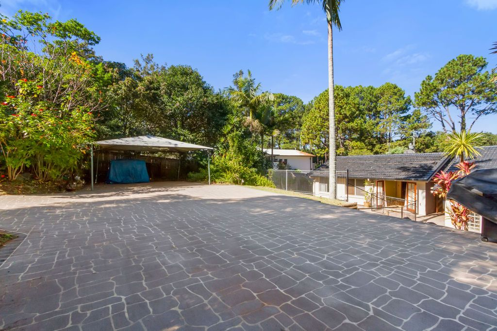 115 Curtis Road, Tamborine Mountain QLD 4272, Image 2