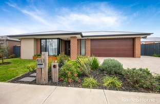 Picture of 41 Spearys Road, Diggers Rest VIC 3427