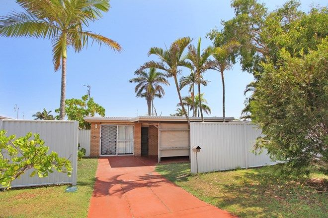 Picture of 3 Curbarra Street, BUDDINA QLD 4575