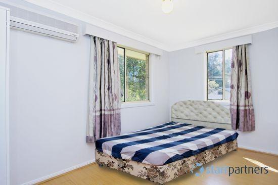 1/17 Dellwood Street, Bankstown NSW 2200, Image 2