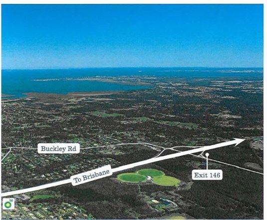 Burpengary East QLD 4505, Image 1