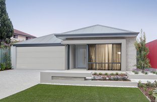 Picture of 30 Davilak Crescent, Manning WA 6152