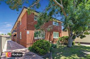 Picture of 8/9 Jones Street, Croydon NSW 2132