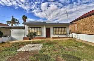 Picture of 513 Chapple Lane, Broken Hill NSW 2880