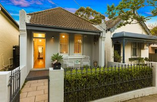 Picture of 16 Carrington Street, Lewisham NSW 2049