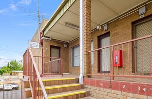 Picture of 8/16 Bosworth Street, Richmond NSW 2753