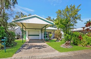 Picture of 3/2-6 Lake Placid Road, Caravonica QLD 4878