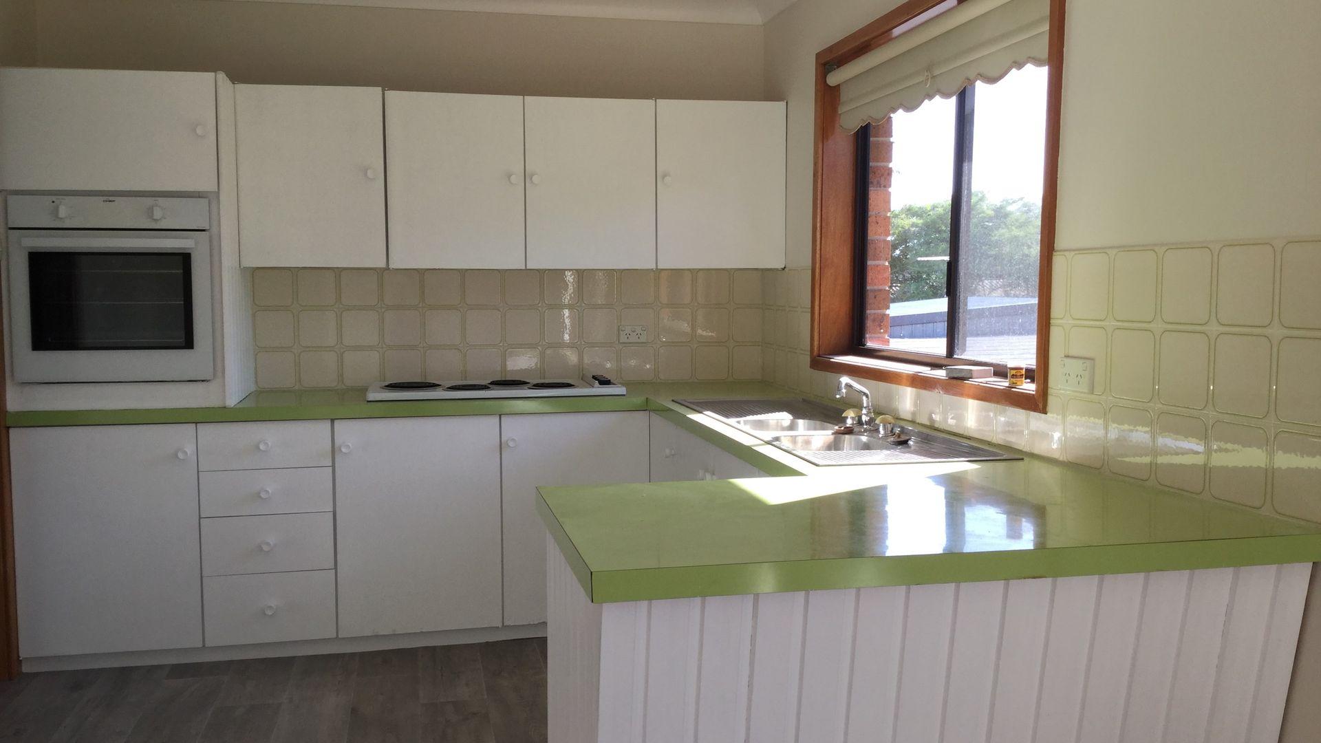 2/2 Judith Street, Corlette NSW 2315, Image 1