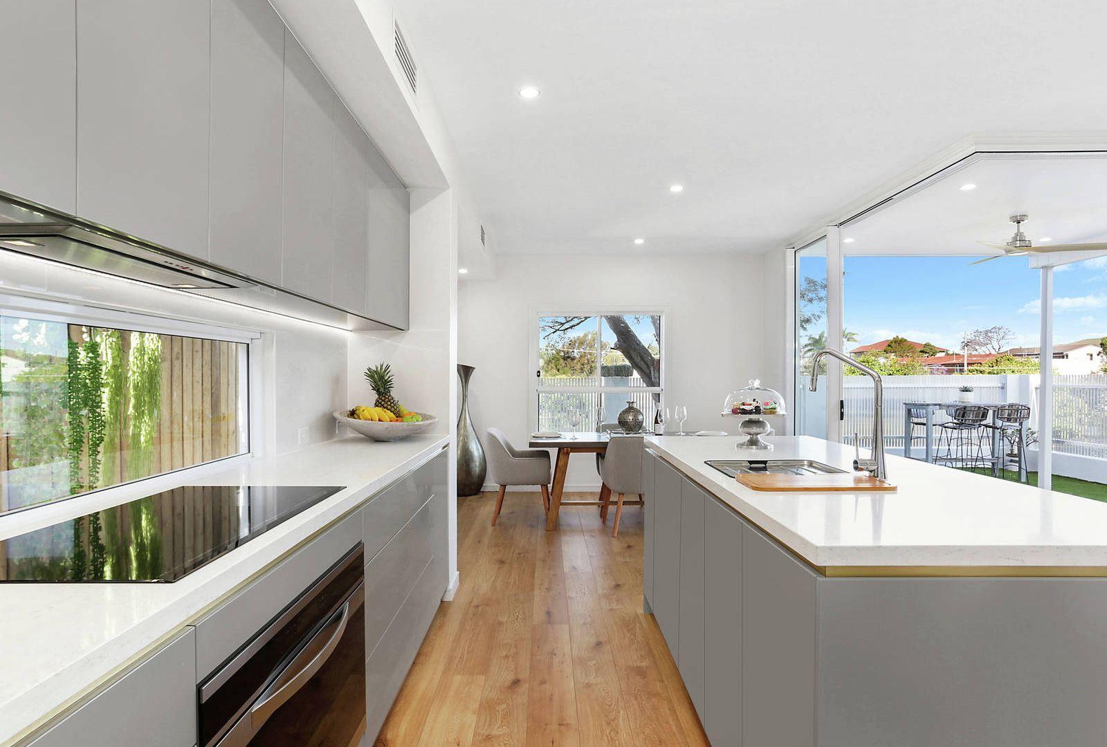 9 Edris Street, Alderley QLD 4051, Image 2