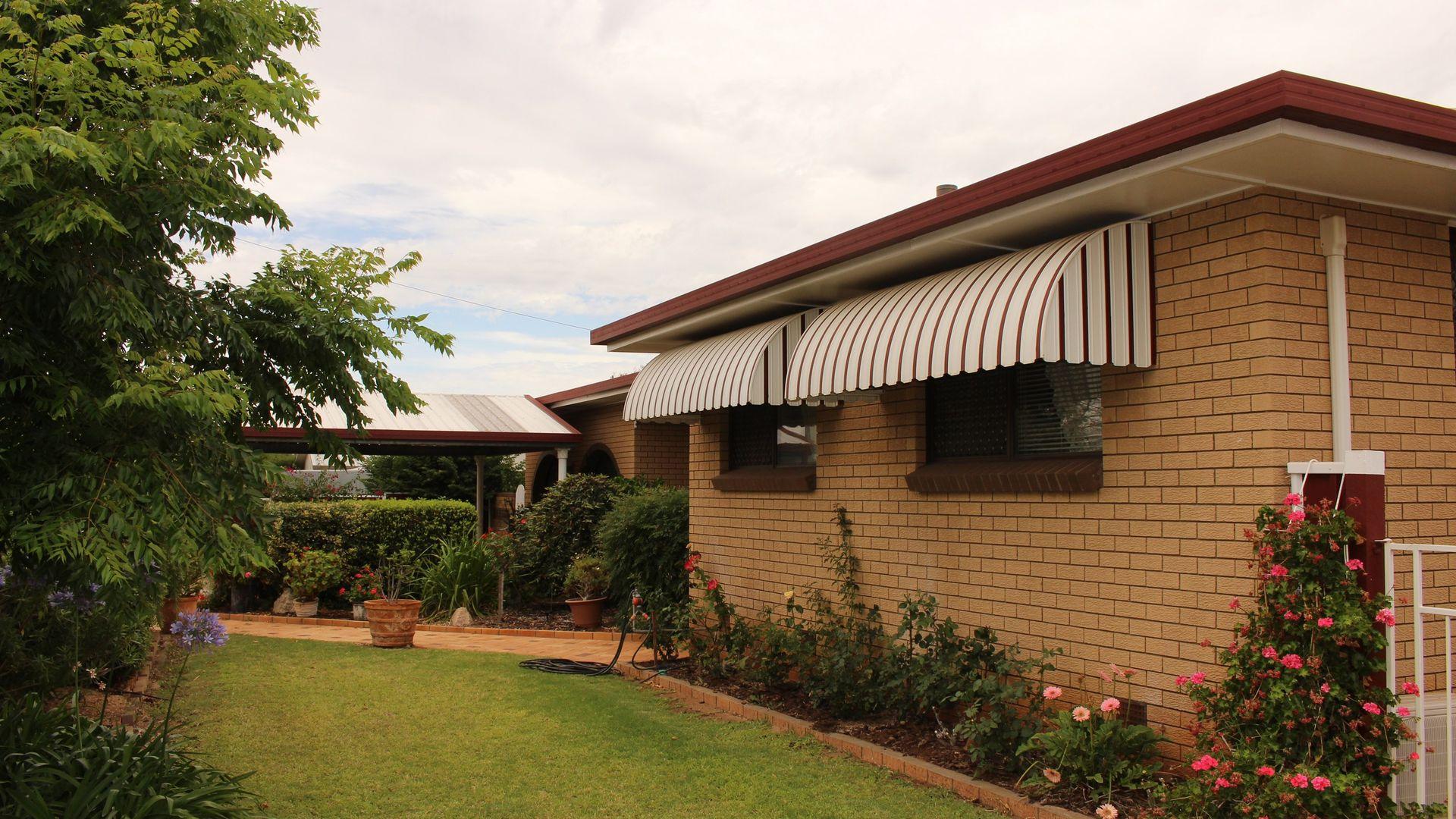 10 White Street, Pittsworth QLD 4356, Image 1