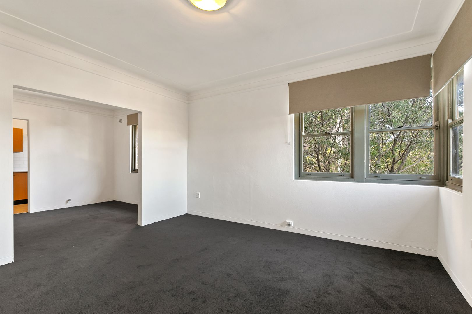 2/101 Lilyfield Road, Lilyfield NSW 2040, Image 1