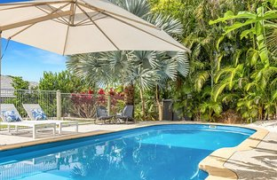 Picture of 4 Seamist Place, Lennox Head NSW 2478