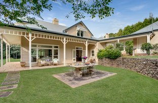 Picture of 1641 Kangaloon Road, Kangaloon NSW 2576
