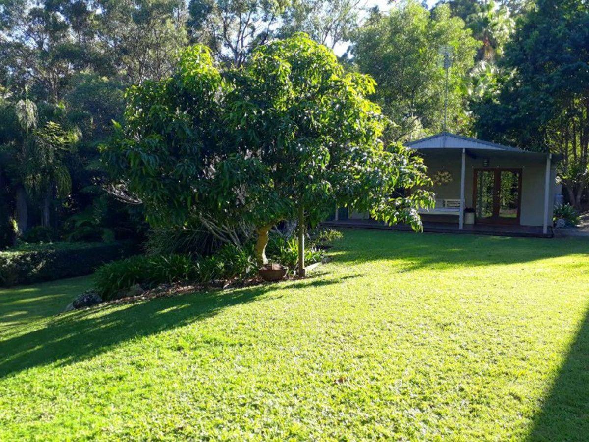 207 Simpsons Road, Elanora QLD 4221, Image 1