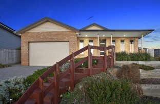 Picture of 86 Grantham Drive, Highton VIC 3216