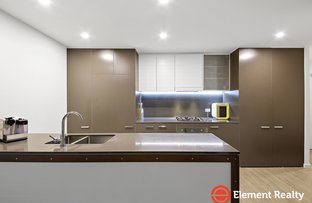 Picture of 722/68 River Road, Ermington NSW 2115