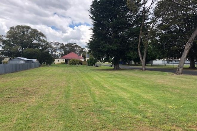 Picture of 2 Ash Grove, LUCINDALE SA 5272
