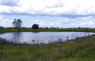 Lot 336 Fairdale Road, Fairdale QLD 4606
