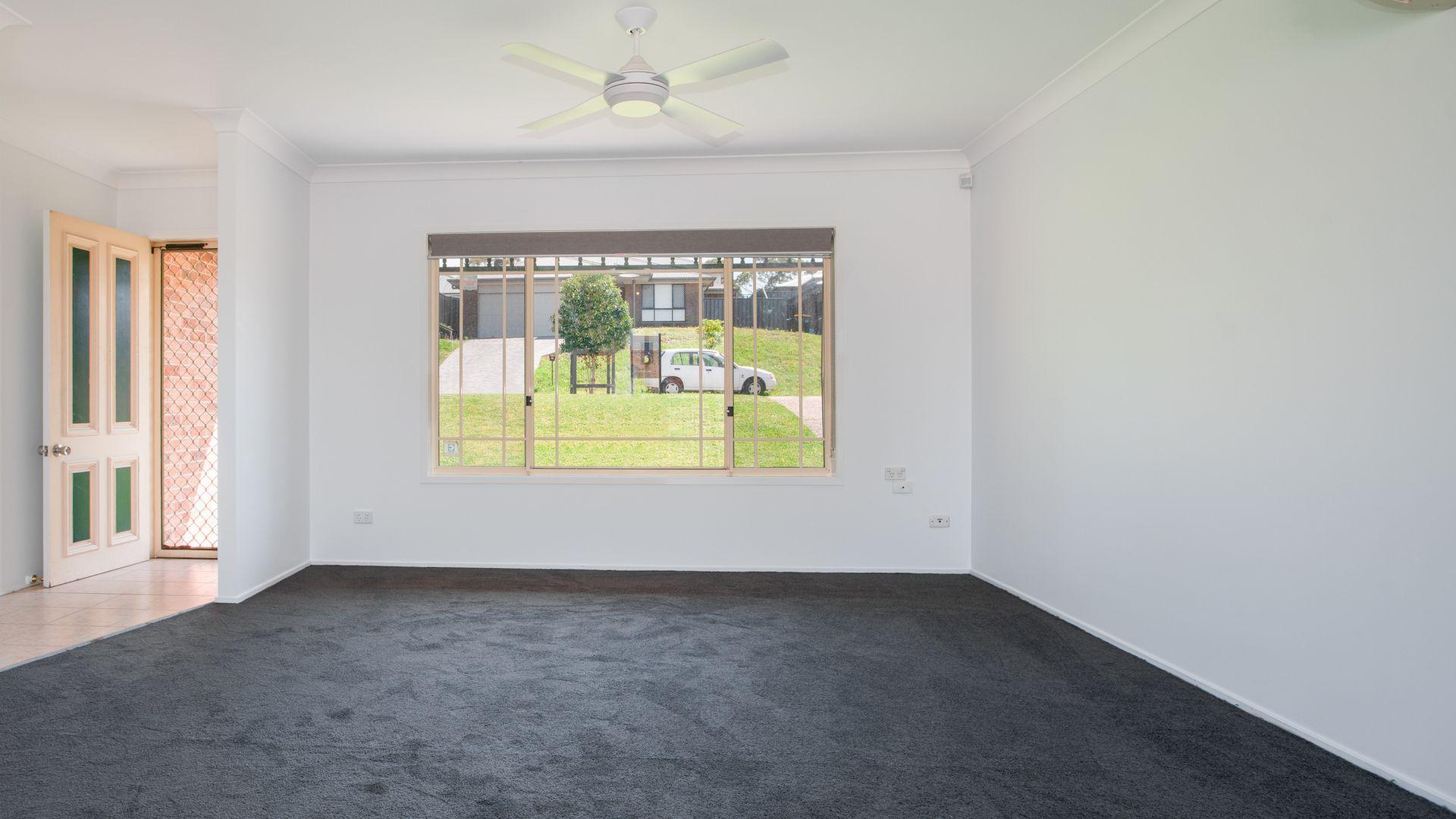 12 Baurea Close, Edgeworth NSW 2285, Image 2