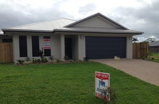 Picture of 6 Perserverance Street, Redlynch QLD 4870