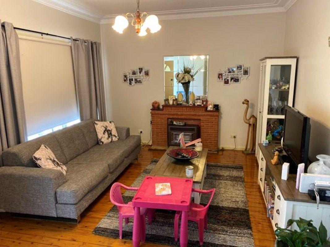5 Mawarra Avenue, Miranda NSW 2228, Image 1