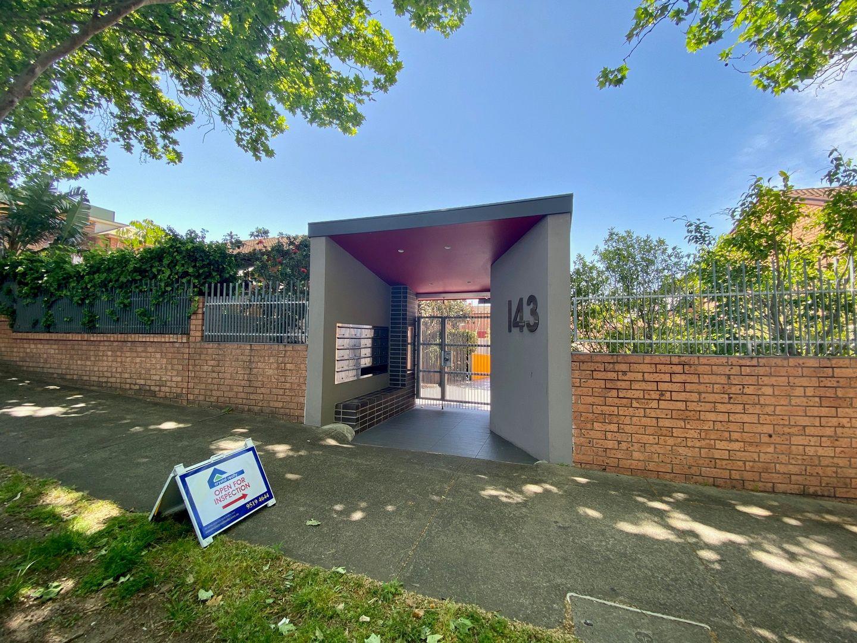 8/143 Trafalgar Street, Annandale NSW 2038, Image 0