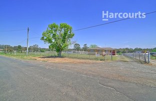 Picture of 67 Kelly Street, Austral NSW 2179
