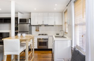 Picture of 29/64 Bayswater Road, Rushcutters Bay NSW 2011