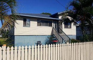 79 Glenmore Road, Park Avenue QLD 4701