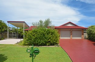 Picture of 15 Grace Court., Pelican Waters QLD 4551