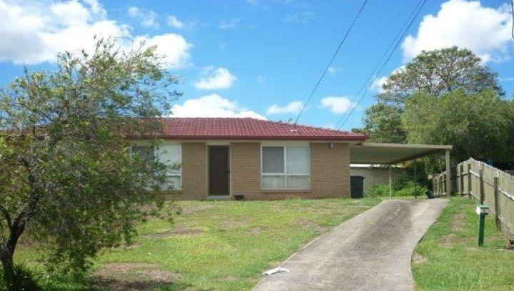 6 Sheedy Court, Capalaba QLD 4157, Image 0