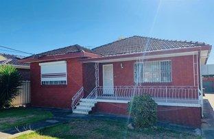 Picture of 37 Harrington Street, Cabramatta West NSW 2166