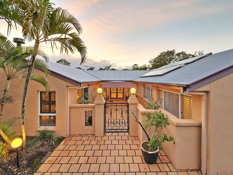 208a Bleasby Road, Eight Mile Plains QLD 4113, Image 2