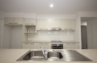 Picture of 11 Mount Roberts Street, Park Ridge QLD 4125