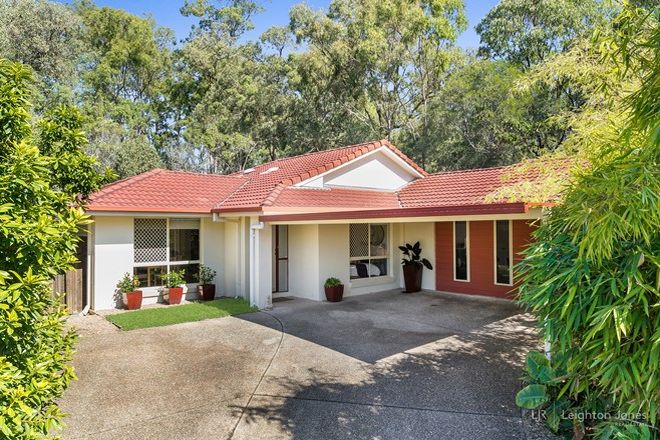 Picture of 65 Livesay Road, MOGGILL QLD 4070