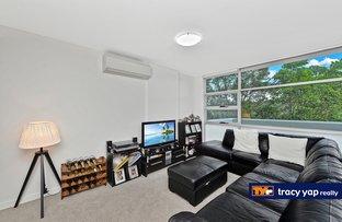 506/77 Ridge  Street, Gordon NSW 2072